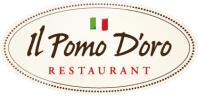 Il Pomodoro Restaurant Tralee