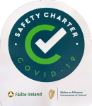 safety-charter-badge